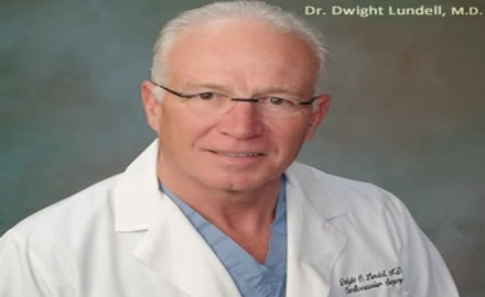 World Renown Heart Surgeon Speaks Out On What Really Causes Heart Disease - Dr. Dwight Lundell M.D.