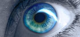 Blue Eyes Originated 10,000 Years Ago in the Black Sea Region