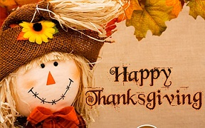best thanksgiving pics