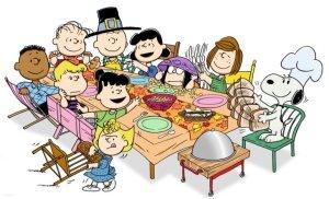 peanuts-thanksgiving-730x444