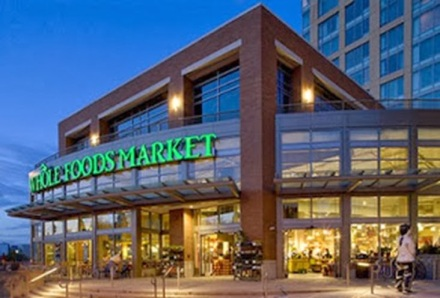 USDA Forces Whole Foods To Accept Monsanto