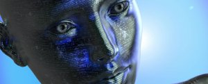 cyborg-face_1024