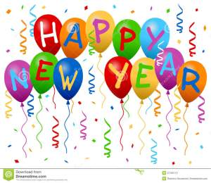 happy-new-year-balloons-banner-27105113
