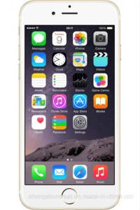 genuine-phone-6s-plus-6s-6-plus-6-5s-5c-unlocked-new-mobile-phone-cell-phone-smart-phone