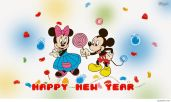 HD-Wallpaper-Happy-New-Year